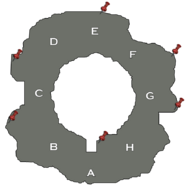 PlainsGrief-Map1