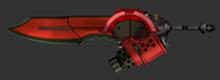 File:Weapon-alisa.png