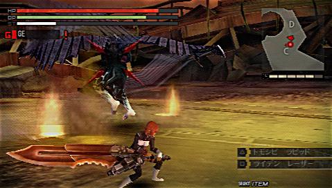 File:Shiyuu-screenshot2.jpg