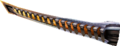 Burst-Long Blade Render 045