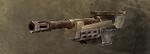 Type50Auto-Gun