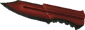Burst-Long Blade Render 019