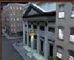 File:Bowerybank.jpg