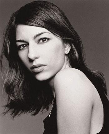 File:Sofia Coppola.jpg
