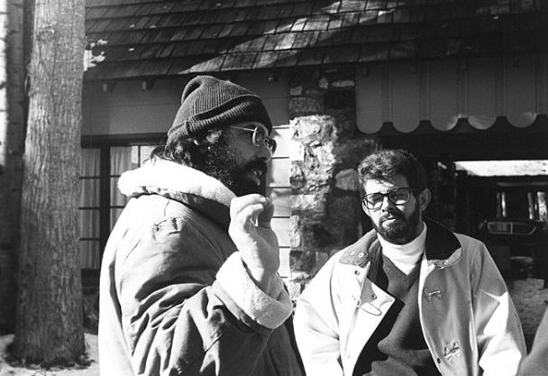 File:Coppola Lucas.jpg