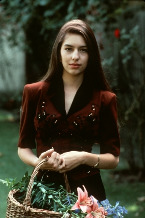 File:Mary Corleone.jpg