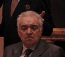 Leo Cuneo
