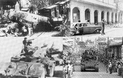 Cubanrevolution