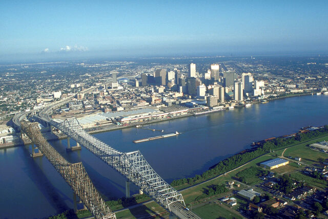 File:New Orleans.jpg