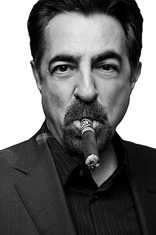 File:Joe cigar shot.jpeg