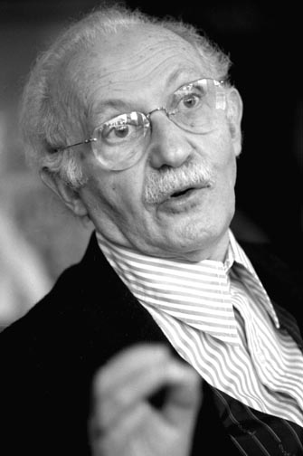 Lee Strasberg | The Godfather Wiki | Fandom powered by Wikia