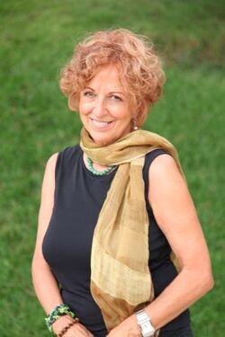 Gabriella Belloni