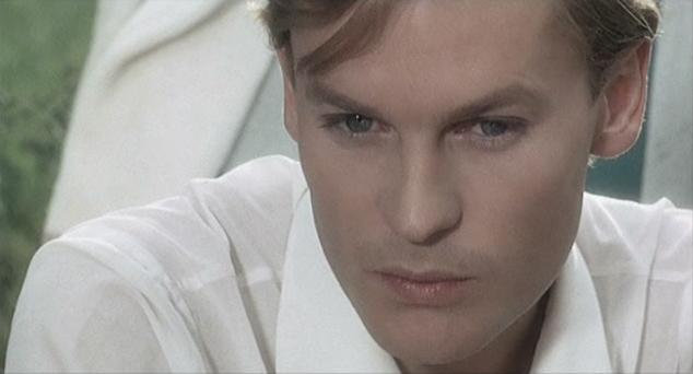 File:Helmut Berger2.jpg