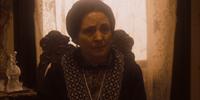 Anita Colombo
