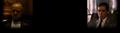 2011年10月15日 (土) 02:27時点における版のサムネイル