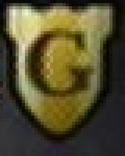 Granadoscrest