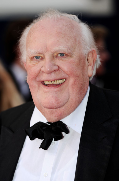 joss ackland imdbjoss ackland actor, joss ackland, joss ackland movies, joss ackland imdb, joss ackland james bond, joss ackland net worth, joss ackland's spunky backpack, joss ackland lethal weapon 2, joss ackland clovelly, joss ackland first and last, joss ackland star wars, joss ackland films, joss ackland midsomer murders, joss ackland diplomatic immunity, joss ackland wife, joss ackland photos, joss ackland voice