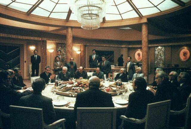 File:Commission meeting 1979.jpg