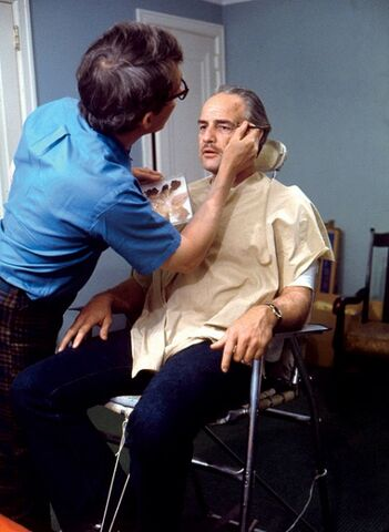 File:Brando make-up.jpg