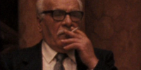 Frank Romano