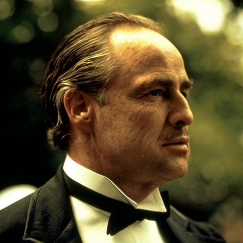 File:The Godfather.png