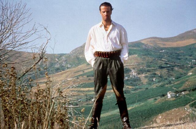 File:Giuliano The Sicilian.jpg