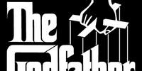 The Godfather (franchise)