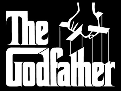 File:The Godfather Logo.png