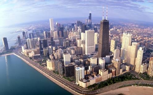 File:Chicago2.jpg