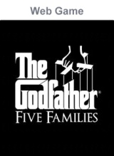 File:The-Godfather-Five-Families WEBDLboxart 160w.jpg