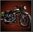 Level 11X Motorcyle