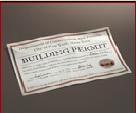 Broze Building Permits
