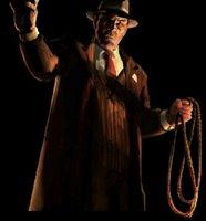 File:The godfather five families undertaker render by leonkennedyfan1-d5hff08.jpg