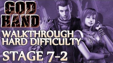 Thumbnail for version as of 10:48, November 29, 2012
