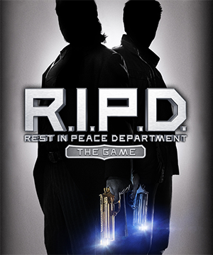 File:R I P D The Game Coverart.png