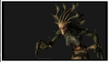 Thumbnail for version as of 23:52, November 15, 2011