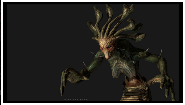 File:Gow3gorgon1.png