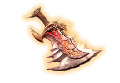 File:Blade of Caos.png