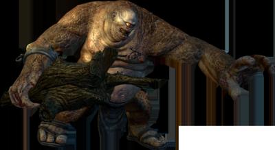 File:God-of-War-III---Cyclops-psd45873.png