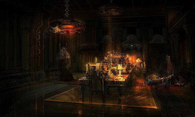 File:Hades perithous room CecilKim.jpg