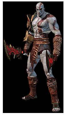 File:Kratos123.png