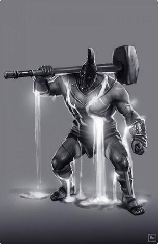File:Elemental Talos Juggernaut concept.JPG