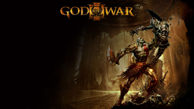 File:God of War III wallpaper.jpg