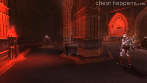 File:Temple of persephone 1.jpg