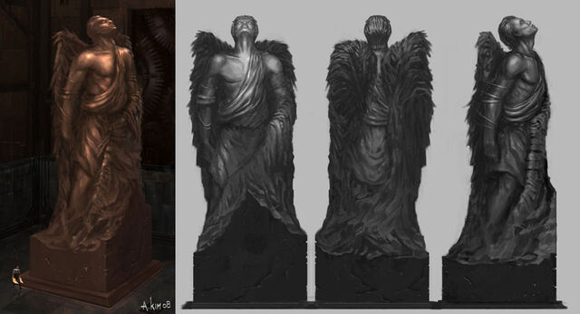 File:Labyrinth Icarus statue concept.jpg