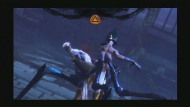 File:WAPWON.COM Kratos Vs Megaera y Tisiphone 164164.jpg