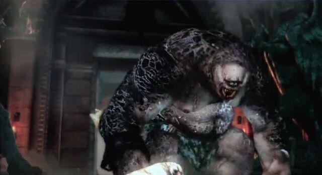 File:Cyclops Berserker (God of War Ascension).jpg