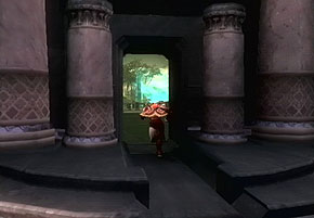 File:Halls of atropos 6.jpg
