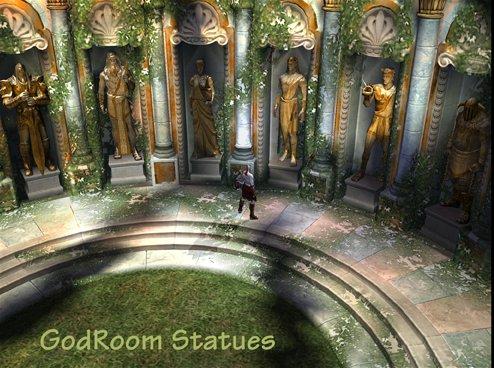 File:Gow2 statues.jpg