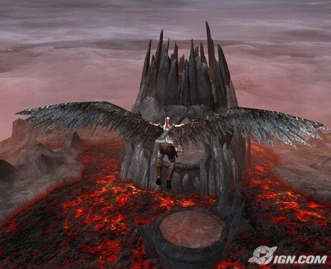 File:God-of-war-ii-20070330080254088.jpg